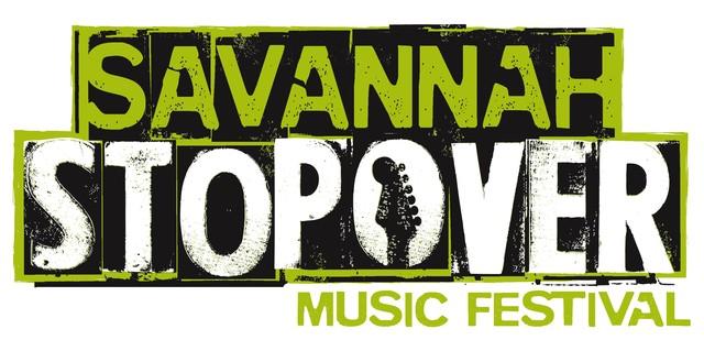 2017 Savannah Stopover