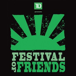 42nd Annual Festival of Friends