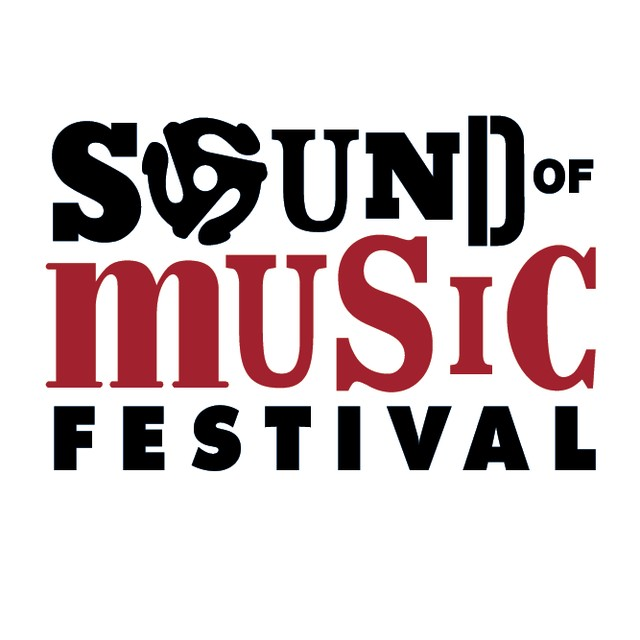 PLAY: 2018 Sound of Music Festival (CAN) - Extended Submission Deadline!