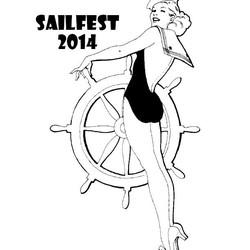 FESTIVAL: 2018 Sailfest (CT)
