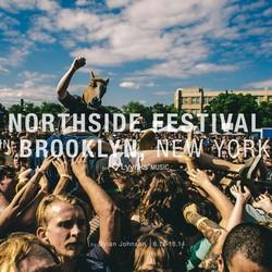 FEST: Northside Festival 2018 (Brooklyn)