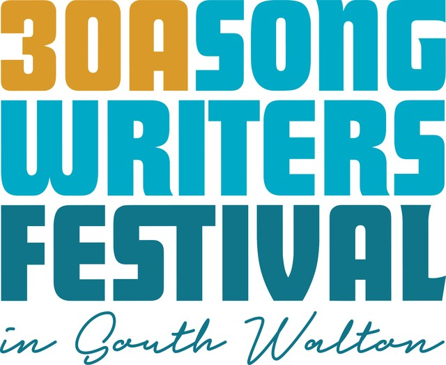 FEST: 2019 30A Songwriters Festival