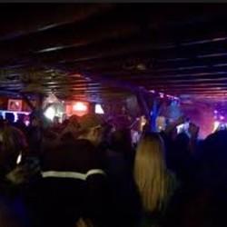 PLAY: Rustic Barn Pub (NY) May