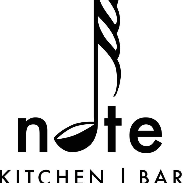 PLAY: Note Kitchen & Bar (CT) May