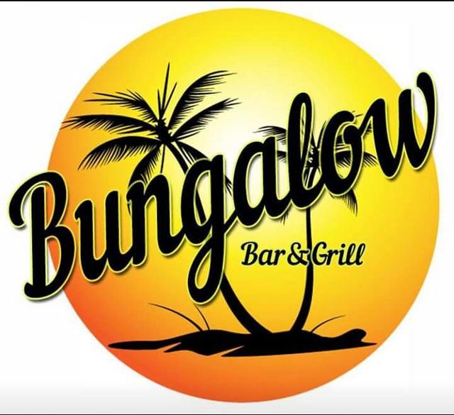 PLAY: Bungalow Bar & Grill (NH) May