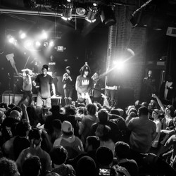 PLAY: Voltage Lounge (PA) May