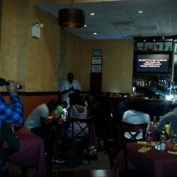 PLAY: G's Restaurant (NYC) - May