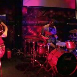 PLAY: The Well (Bushwick) - May