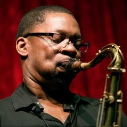 PLAY: Jazz at Alice (May) (CT)