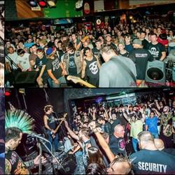 PLAY: w/DAA Entertainment (NJ) - May