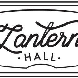 PLAY: Lantern Hall (BK) - May
