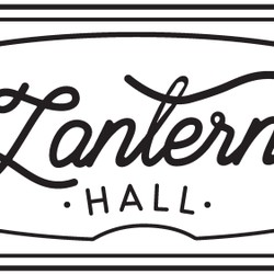 PLAY: Lantern Hall (BK) - May
