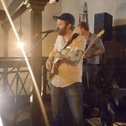 PLAY: Digbys Pub (IN) - May