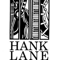 APPLY: Hank Lane Music New York