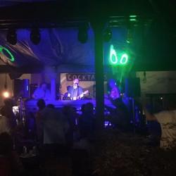 PLAY: Digbys Pub (IN) - June