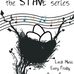 PLAY: The Stave Series@The Phoenix Theater (MN) June