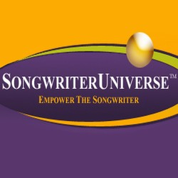 CONTEST: SongwriterUniverse Best Song of the Month (Jul-Sep) 2018