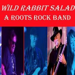 PLAY: re:Hab Bar (TX) - Summer
