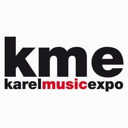 PLAY: Karel Music Expo 2018 (Italy)