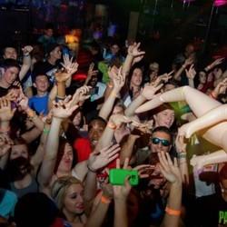 PLAY: The Vortex - Akron (Summer)