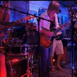 PLAY: Matilda's (GA) - Summer