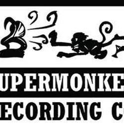 APPLY: Supermonkey Recording Company, USA (July)