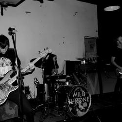 APPLY: Rocker Stalker Presents (NYC) - Summer