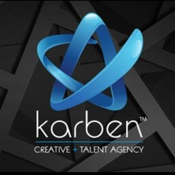 APPLY: Karben Studios Management (Summer)
