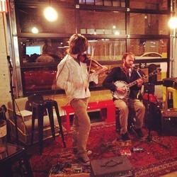 PLAY: Live at the Local (NY) - Summer