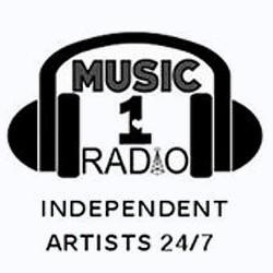 RADIO: Promo on Music 1 Radio Network - Summer