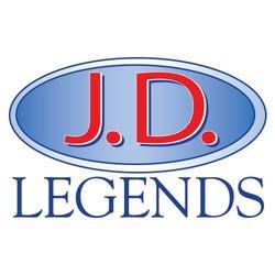 PLAY: JD Legend's (OH) Summer/Fall