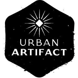 PLAY: Urban Artifact (OH) Summer/Fall
