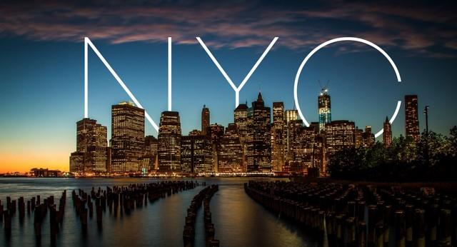 PLAY: Far-True (NYC) Fall