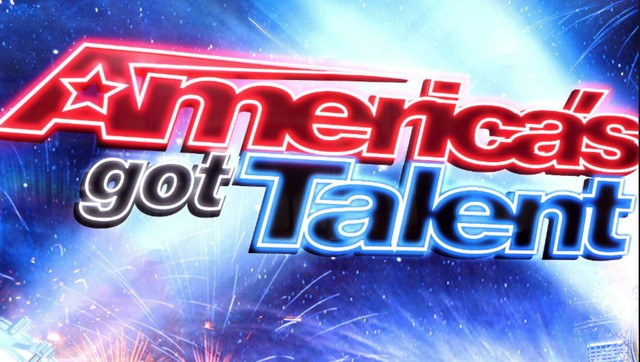 Skip the Line: America's Got Talent (Tampa)