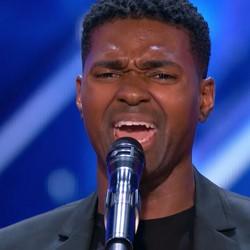 Skip the Line: America's Got Talent (San Antonio)