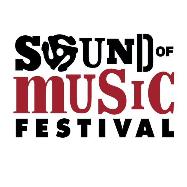 Fest: 2019 Sound of Music Festival