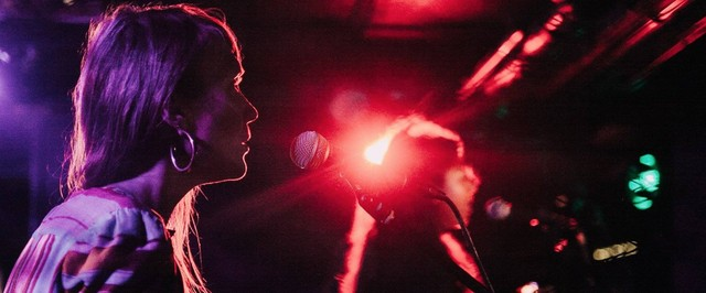 PLAY: Biltmore Cabaret (CAN) Winter