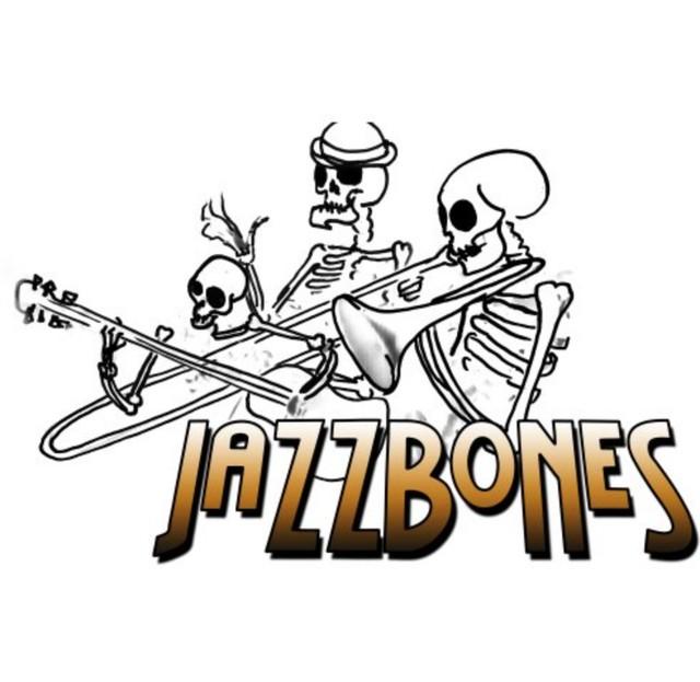 PLAY: Jazzbones - WA (Winter/Spring)