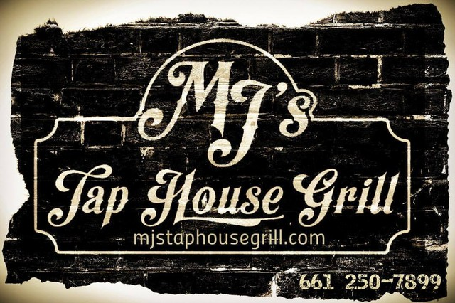 PLAY: Acoustic Nights at Mj's Tap House (CA) - Winter/Spring