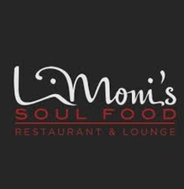 PLAY: LiMoni's Restuarant and Lounge (Winter/Spring) GA