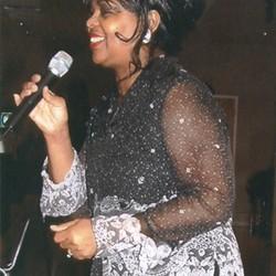 Deborah Stephens, Minister of Music