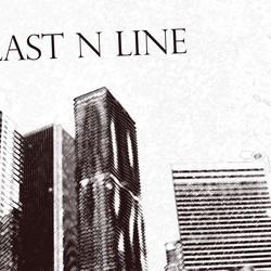 Last N Line