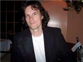 Steve Zuwala