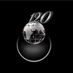 120(One-Twenty)