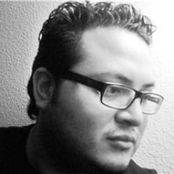 Kenneth Soria