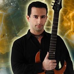 Ioannis Anastassakis