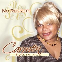 Carmen J. Prince