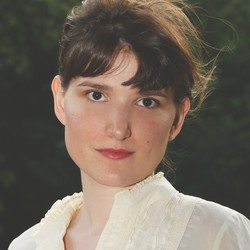 Sara Banleigh