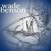 Wade Benson