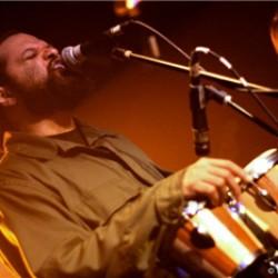 Zion Judah